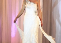 laurel-hill-fashion-show-2013-i-love-limerick-26
