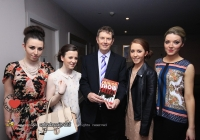 laurel-hill-fashion-show-2013-i-love-limerick-3