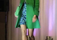 laurel-hill-fashion-show-2013-i-love-limerick-38