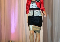 laurel-hill-fashion-show-2013-i-love-limerick-46