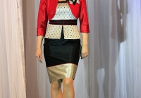 laurel-hill-fashion-show-2013-i-love-limerick-47