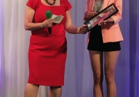 laurel-hill-fashion-show-2013-i-love-limerick-5