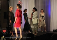 laurel-hill-fashion-show-2013-i-love-limerick-51