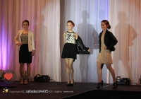 laurel-hill-fashion-show-2013-i-love-limerick-52