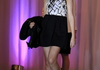 laurel-hill-fashion-show-2013-i-love-limerick-53