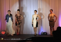 laurel-hill-fashion-show-2013-i-love-limerick-55