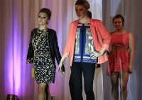 laurel-hill-fashion-show-2013-i-love-limerick-57