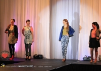 laurel-hill-fashion-show-2013-i-love-limerick-6