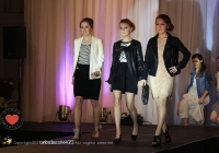 laurel-hill-fashion-show-2013-i-love-limerick-60
