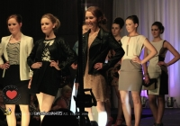 laurel-hill-fashion-show-2013-i-love-limerick-61