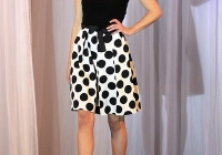 laurel-hill-fashion-show-2013-i-love-limerick-64