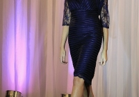 laurel-hill-fashion-show-2013-i-love-limerick-65