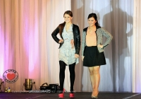 laurel-hill-fashion-show-2013-i-love-limerick-7