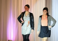 laurel-hill-fashion-show-2013-i-love-limerick-8