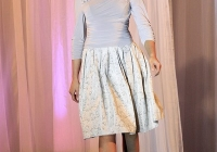 laurel-hill-fashion-show-2013-i-love-limerick-81