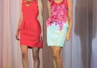 laurel-hill-fashion-show-2013-i-love-limerick-88