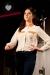 laurel-hill-fashion-show-limerick-2012-10