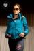 laurel-hill-fashion-show-limerick-2012-100