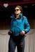 laurel-hill-fashion-show-limerick-2012-101