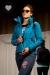 laurel-hill-fashion-show-limerick-2012-104