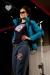 laurel-hill-fashion-show-limerick-2012-105