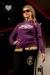 laurel-hill-fashion-show-limerick-2012-107