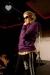 laurel-hill-fashion-show-limerick-2012-109