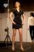 laurel-hill-fashion-show-limerick-2012-11