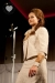 laurel-hill-fashion-show-limerick-2012-111