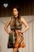 laurel-hill-fashion-show-limerick-2012-112