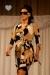 laurel-hill-fashion-show-limerick-2012-114