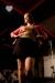 laurel-hill-fashion-show-limerick-2012-115