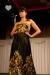 laurel-hill-fashion-show-limerick-2012-117