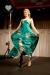 laurel-hill-fashion-show-limerick-2012-118