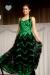 laurel-hill-fashion-show-limerick-2012-119
