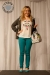 laurel-hill-fashion-show-limerick-2012-12
