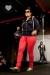 laurel-hill-fashion-show-limerick-2012-13