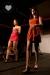laurel-hill-fashion-show-limerick-2012-15