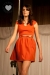 laurel-hill-fashion-show-limerick-2012-17