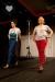 laurel-hill-fashion-show-limerick-2012-18
