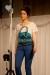 laurel-hill-fashion-show-limerick-2012-19