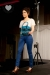 laurel-hill-fashion-show-limerick-2012-20