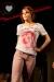 laurel-hill-fashion-show-limerick-2012-21