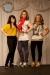 laurel-hill-fashion-show-limerick-2012-22
