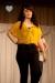 laurel-hill-fashion-show-limerick-2012-23