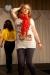 laurel-hill-fashion-show-limerick-2012-24