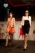 laurel-hill-fashion-show-limerick-2012-26
