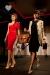 laurel-hill-fashion-show-limerick-2012-27