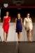 laurel-hill-fashion-show-limerick-2012-29