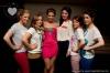 laurel-hill-fashion-show-limerick-2012-3
